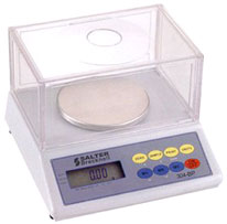 304BP-Precision_Balances-Salter