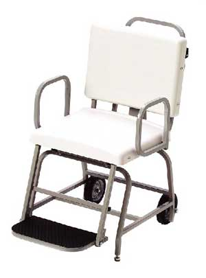 445KL-Mechanical_Chair_Scale-HoM