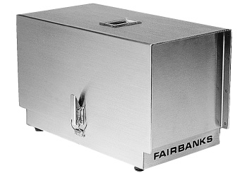 9402-Impresora_de_Jornada_Fairbanks