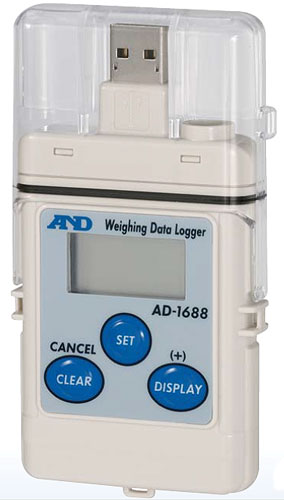 AD-1688-Data_Logger-AND