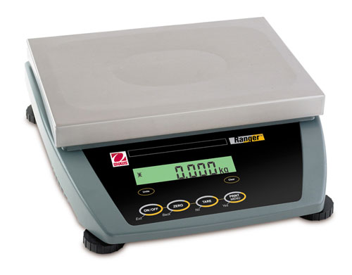 Ranger-Compact_Scales-Ohaus