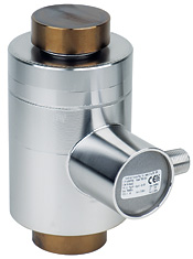 CARDINAL LOAD CELL SCD