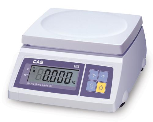 SW-1S-Bench_Scale_CAS