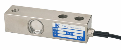 VLCA100SH-Hermetically_Sealed_Shear_Beam_Load_Cell-Virtual