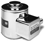 REVERE TRANSDUCERS CSP COMPRESSION CANISTER STAINLESS STEEL (10Klb to 500Klb)