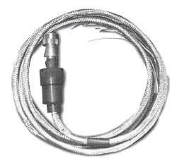 RICE LAKE EL148 HE REPLACEMENT METTLER TOLEDO® POWER CELL® CABLE
