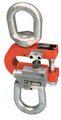 DILLON DSW DYNA-SWITCH (100 a 50000lb)
