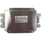 SENTRONIK JBX JUNCTION BOX