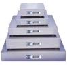 GSE STAINLESS STEEL BASES 4500 SERIES