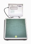 MEDICAL SCALE WEIGHT SOUTH WM-200