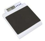 MEDICAL SCALE WEIGHTSOUTH WM-3201