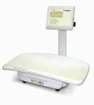 MEDICAL SCALE WEIGHTSOUTH WM-15