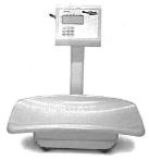 MEDICAL SCALE WEIGHTSOUTH WM-50